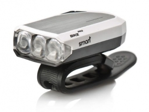 Lampa BIKE PRO Smart ,USB L-BPM-3SL